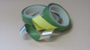 PTFE Coated Aluminum Foil -- DW 351-5