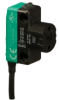 Fiber Optic Sensor -- ML17-LL-K/115/136 - Image