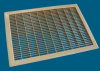 Floor Grilles -- MH-FG1220 - Image