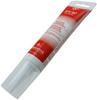 Glue, Adhesives, Applicators -- 473-1189-ND