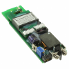 AC DC Configurable Power Supply Modules -- 633-1017-ND - Image