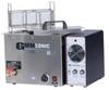 Gunsonic? Ultrasonic Gun Cleaning Systems -- HG 1206
