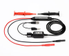 50 MHz 70 V Differential Oscilloscope Probe 10:1