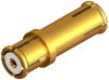 Coaxial Connectors (RF) - Adapters -- 1290-4009-ND -- View Larger Image