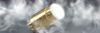 Autoclavable SCHOTT Solidur® MedicalLEDs