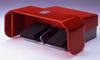FS2 U Series -- 51.251R - Image