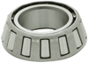 Tapered Roller Bearing Single Cone -- A6075