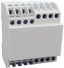 KU4000 Series -- 91.74 -Image
