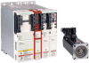 Industrial Machine Controllers (PLC) - Image