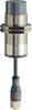 Inductive Proximity Sensor -- RF IS M30 nb-ST -Image
