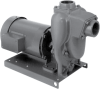 Self Priming Centrifugal Pump -- FLOMAX® 5