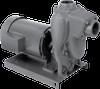 FLOMAX®5 Hydraulic