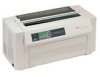 Oki Pacemark 4410N Dot Matrix Printer -- 61801001