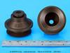 B Series Bellows Vacuum Cup -- A-3150104