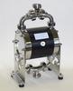 ALMATEC®Aseptic Pumps -- Series-BIOCOR -- View Larger Image