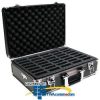 Williams Sound Receiver Carry Case -- CCS-035-35 -- View Larger Image