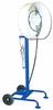 Evolution Blue Cooling Systems -- EB24-SAT
