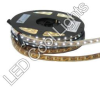 LED Adhesive Strip Tape -- LED 3528-WATERPROOF TAPE LIGHT-300 LED's per roll