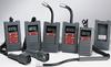 Handheld Infrared Pyrometer -- OS200 Series