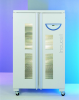 Incucell Natural Circulation Stability Chamber & Incubator -- 707