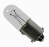 Miniature Lamp T-3 1/4 Indicator -- 40311298920-1