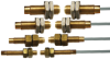 Reed Sensor, MK11 Brass Series