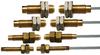 Reed Sensor, MK11 Brass Series - Image