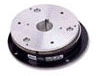 Electromagnetic Power-Applied Friction Brake, Flange Mounted -- CG1
