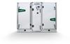 eQ Prime Air Handling Unit