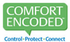 Comfort Encoded™ Solutions
