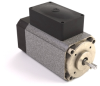 Groschopp AC Motors -- 6129