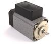 Groschopp AC Motors -- 5136 - Image