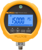 Pressure Sensor -- 700G07 - Image