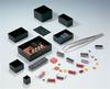 Plastic Enclosures For Encapsulating Electronics -- Duroplastic -Image