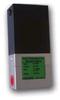 Electronic Pressure Relief Valve