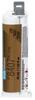 Glue, Adhesives, Applicators -- 19-7100179482-ND -Image