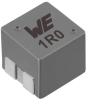 Arrays, Signal Transformers -- 732-11674-2-ND -Image