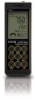 Hanna Instruments HI 9126N Portable pH Instrument -- HI 9126