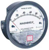 Magnehelic® Differential Pressure Gage -- Series 2000