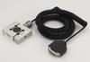 Interchangeable Loadcell Sensor -- CH-SLC-0010