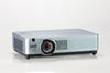 4000 ANSI Lumens Manual Zoom & Focus XGA LCD Projector -- LC-XB250
