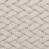 Tricot Knit -- XT15B
