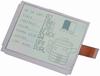 LCD Displays - Mono Graphic -- 7126051