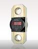 Load link dynamometer, D2000A-55T -- D2000A-55T