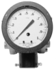BARTON® Pressure Indicators -- Model 200A - Image