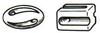 Airplane Insulators -- 10-72 -Image