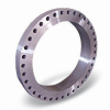 Flat Flange -- LD 013-FL7 -- View Larger Image
