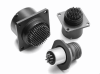 Extended Shell Connector Series -- F8A - Series I - Image
