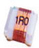 IWCCG Series