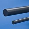 PVC Rods -- 45102 - Image
